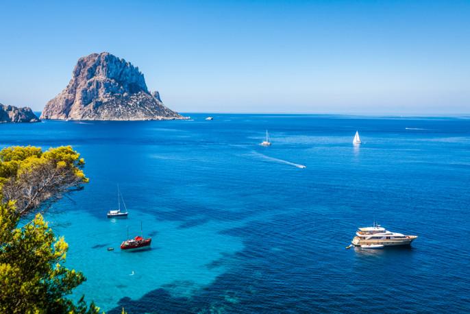 Ibiza_shutterstock_219163051