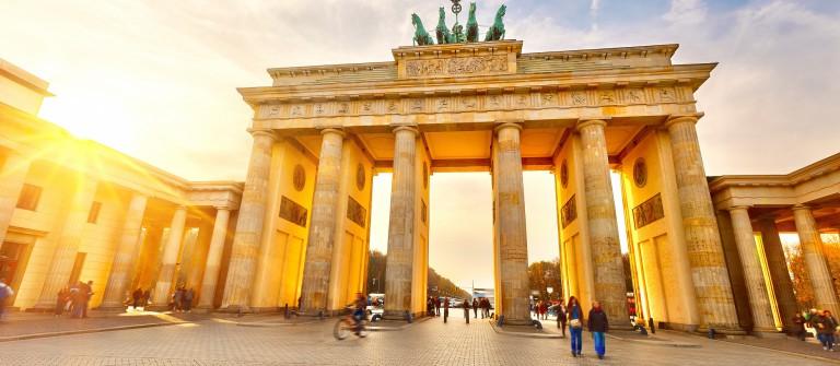 V3_header_Berlin_shutterstock_108284315
