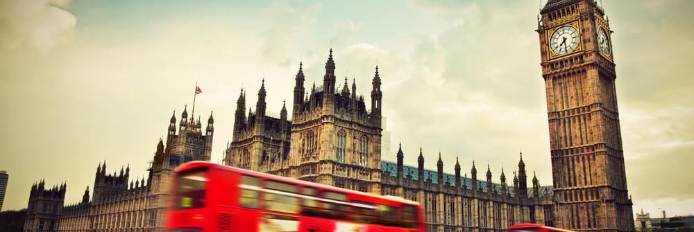 shutterstock_139999093_London