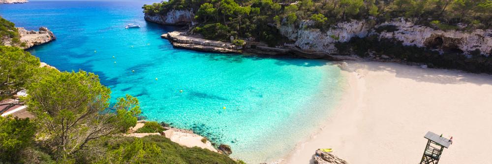 shutterstock_260251700_Mallorca