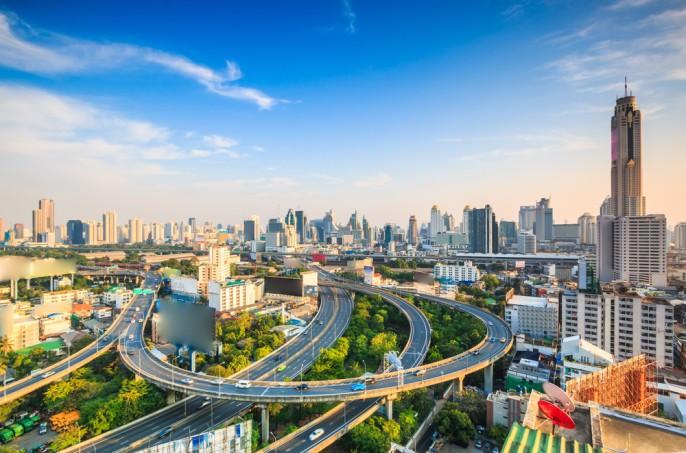 Bangkok_Thailand_shutterstock_279230675