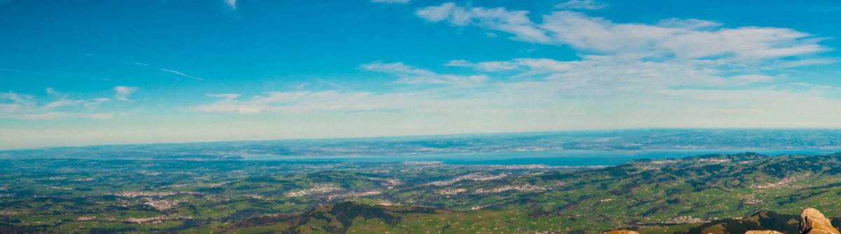 constance-bodensee-istock_000014887742_large-2