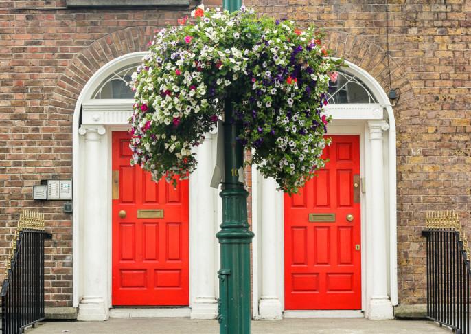 Dublin_shutterstock_310991585