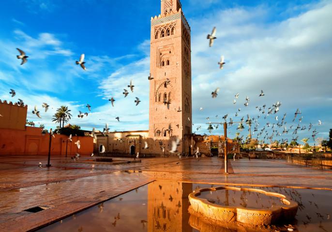 Marrakesch_shutterstock_259018373