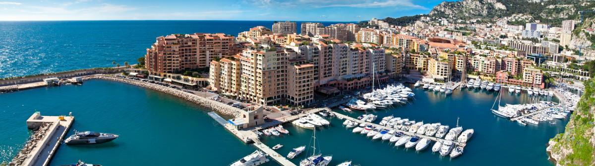 Monaco_Monte_Carlo_V3_header_shutterstock_184709855 (1)