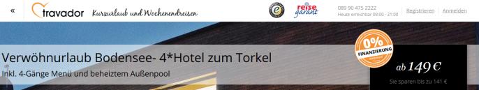 Torkel_Bodensee