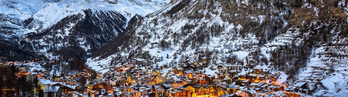 V3_header_Zermatt_shutterstock_254090041