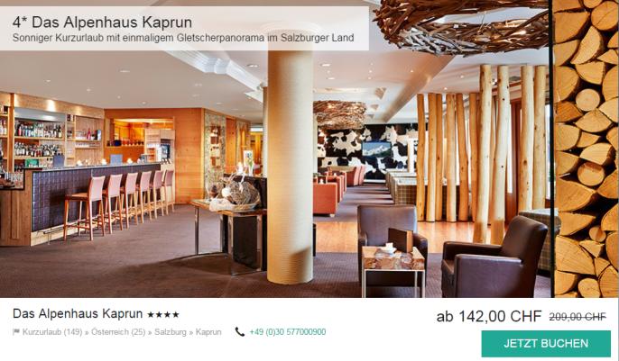 alpenhaus_kaprun