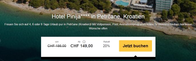 pinija_kroatien