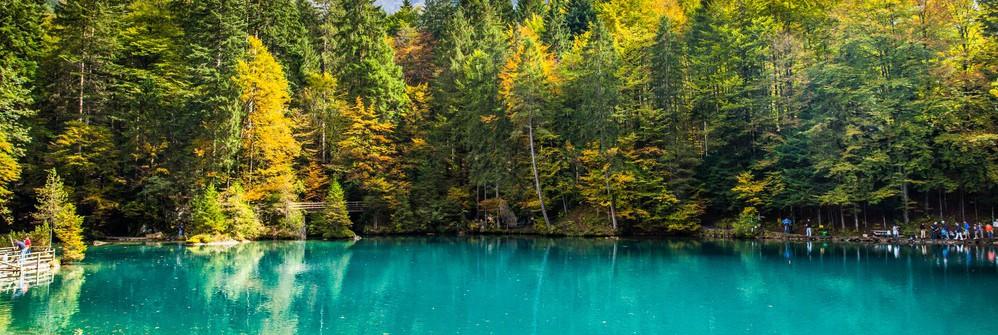 shutterstock_127214651_Blausee_Schweiz_Artikelbild_klein