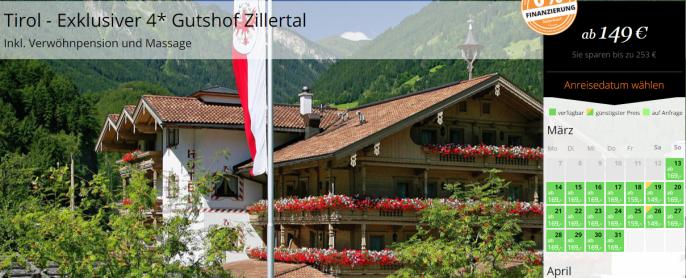 zillertal_tirol