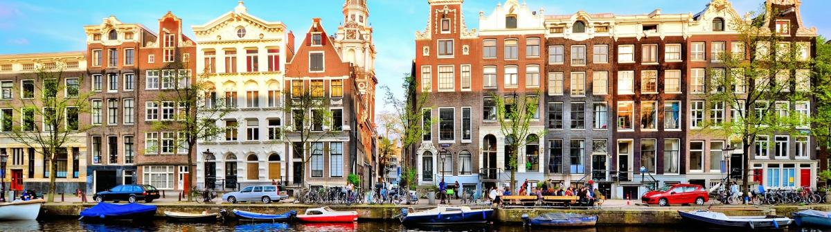 V3_header_Amsterdam_shutterstock_196031342