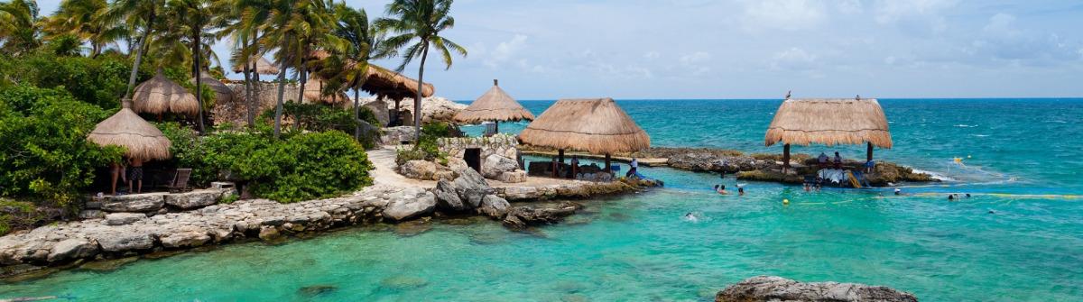 V3_header_Cancun_shutterstock_111768056