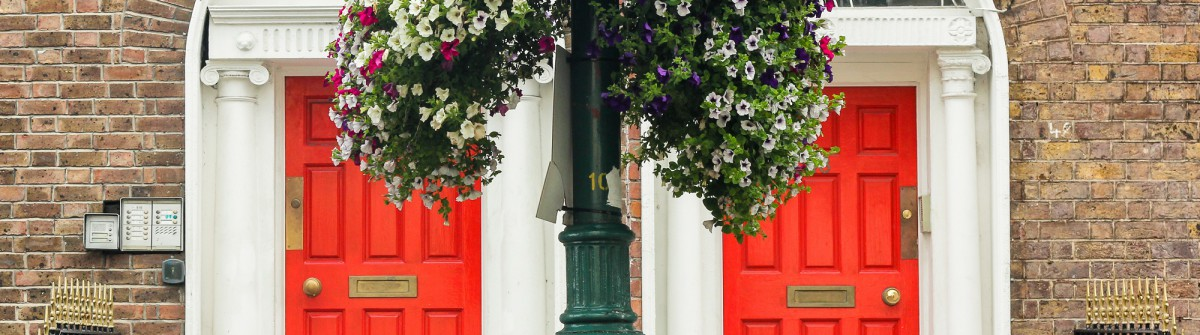V3_header_Dublin_shutterstock_310991585