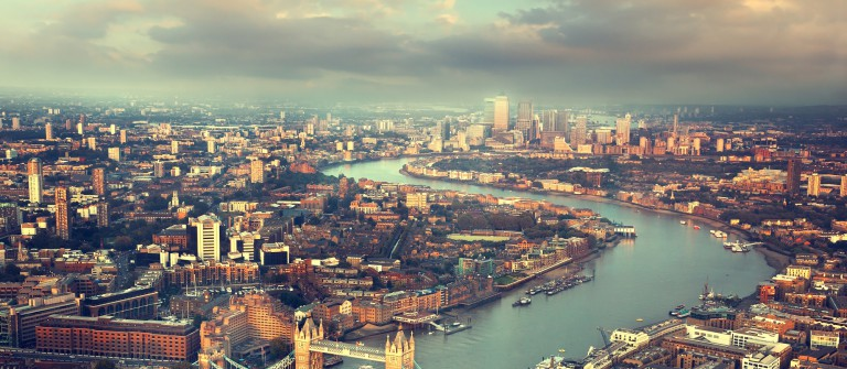V3_header_London_shutterstock_231663421