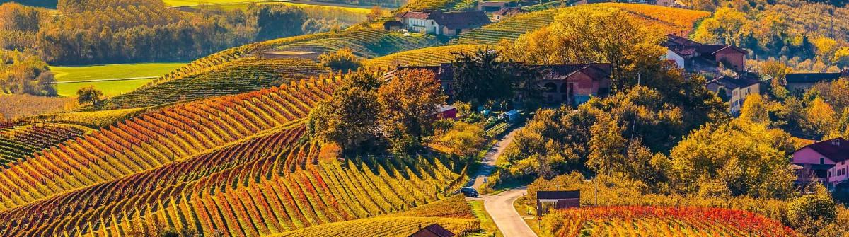 V3_header_Piemont_Italien_shutterstock_327540686