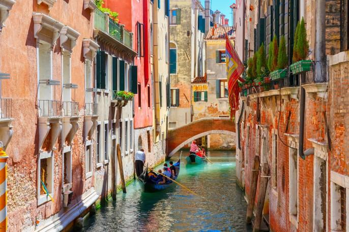 V3_header_Venedig_shutterstock_307295777