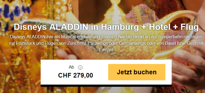 aladdin_hamburg