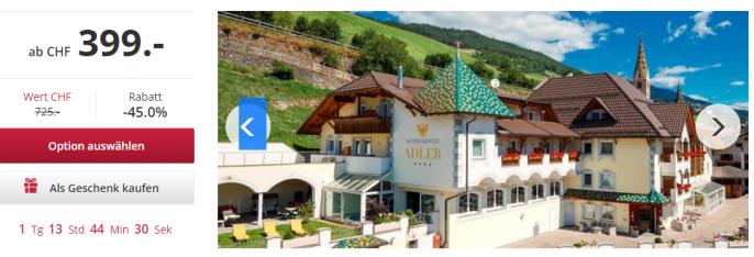 alpenhotel_südtirol