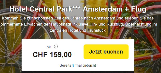 amsterdam_centralpark