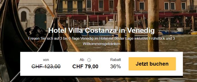 venedig_costanza
