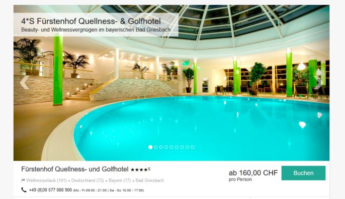 fuerstenhof-quellness