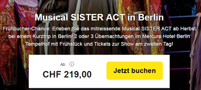 musical_sisteract