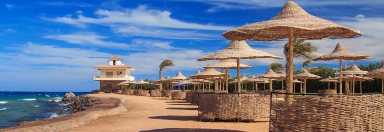 V3_Hurghada_Ägypten_Strand_shutterstock_365414897