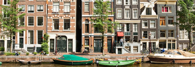 V3_header_Amsterdam_shutterstock_123336241