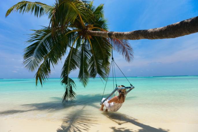 V3_header_Malediven_shutterstock_350035949