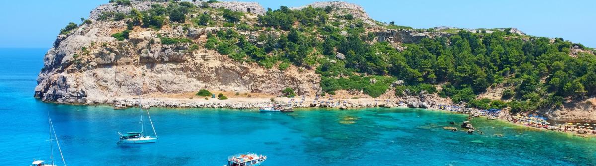 V3_header_Rhodos_Griechenland_shutterstock_303065987