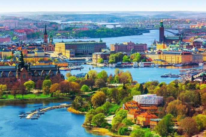 V3_header_Stockholm_shutterstock_191780339