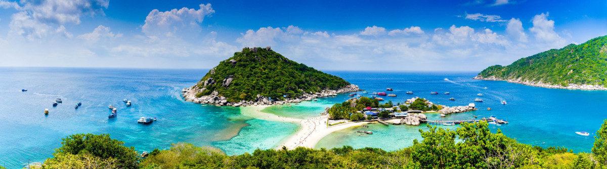 ko-samui-koh-tao-thailand-istock_65445635_large-2-1-1200×335