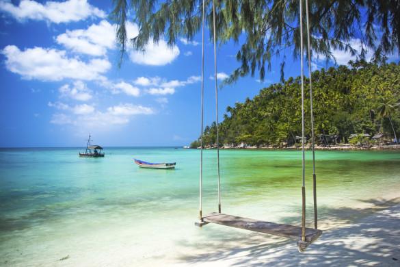 schaukel-kokosnuss-baum-phangan-island-istock_000042930632_large-1-585x390