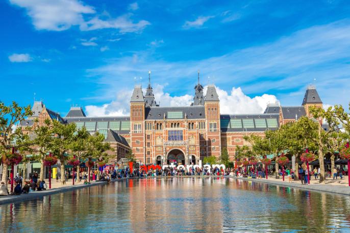 shutterstock_246545446_Amsterdam