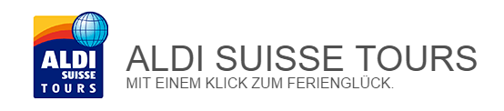 Aldi Suisse Tours Logo