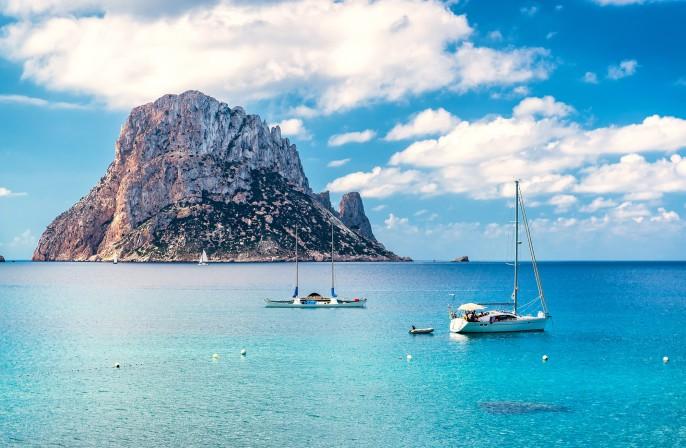 Ibiza_shutterstock_332475698