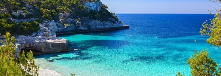 Menorca_shutterstock_189270002