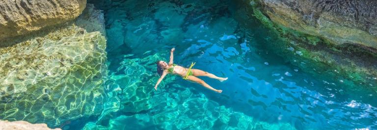 Last Minute nach Kreta Ferien