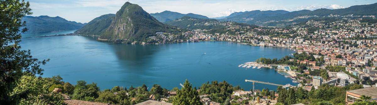 V3_header_Lugano_shutterstock_310459298