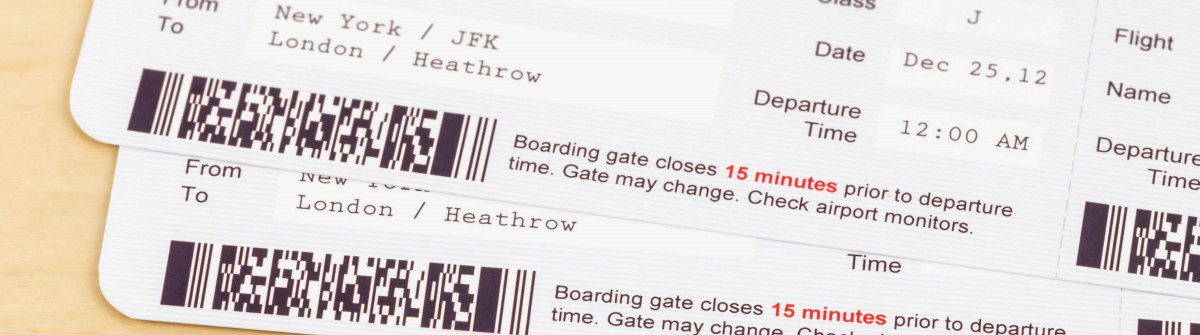 e-ticket-and-boarding-pass-e-ticket-and-boarding-pass-are-mock-up-shutterstock_291724580-2-1200×335