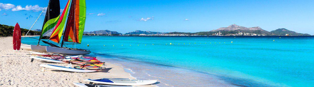 platja-de-muro-esperanza-beach-in-alcudia-bay-majorca-mallorca-spain-shutterstock_270267866-2-1200×335
