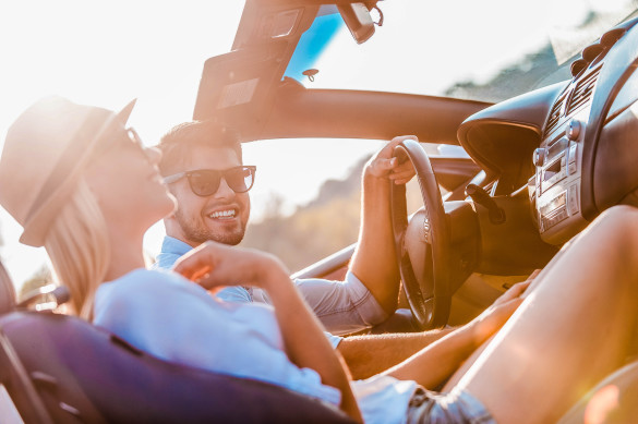 the-greatest-day-for-the-road-trip-shutterstock_295908536-2-585x389