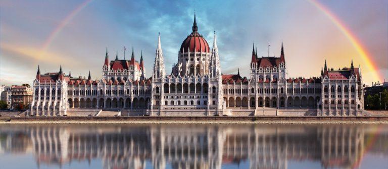 Budapest_shutterstock_176965334