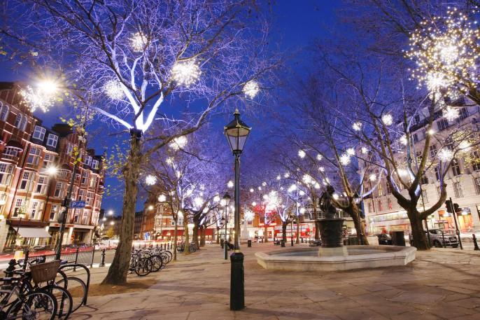 London_shutterstock_120894061