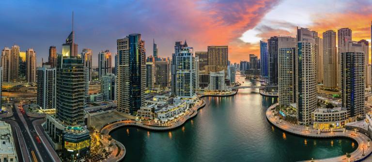 V3_Dubai_header_shutterstock_435578038