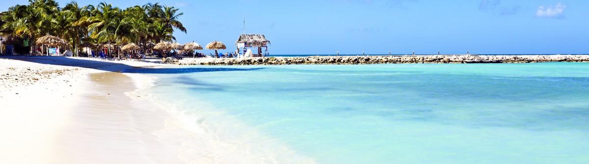 V3_header_Aruba_shutterstock_175767878