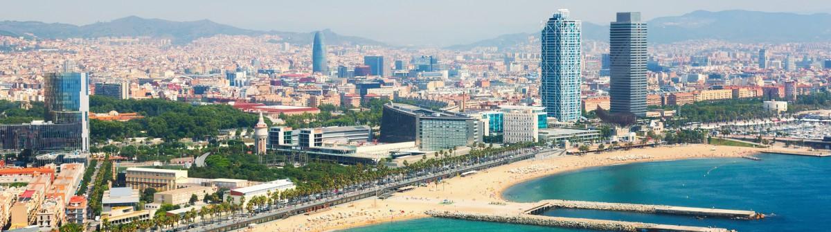 V3_header_Barcelona_shutterstock_212073259