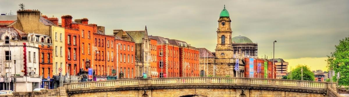 V3_header_Dublin_shutterstock_322560599