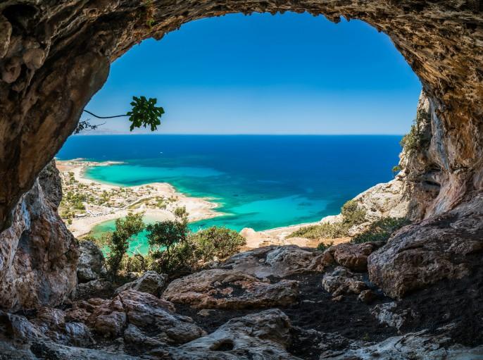 V3_header_Kreta_shutterstock_437801344